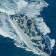 亚丁湾护航编队的主页