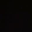 SouVRcom的主页