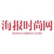 范冰冰李晨共穿一条裤子 薛之谦单挑杨洋张艺兴.mp4/视频