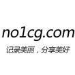 iNO1CG