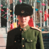 shao_yang2009