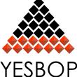 JASUFE_YESxBOP