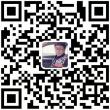 Q562945141的主页