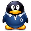 QQ网域帝国