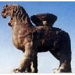 狮城剑客的主页