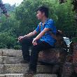 chenxiaoyi222