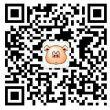 cnting9008百度云分享