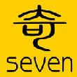 seven奇82