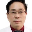 dr_guo的主页