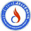 imuchuangyexsh的主页