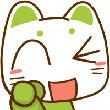 酷狗音乐_Kugou.V7.3.5./其他