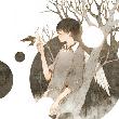 阿毛的五花猫