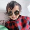 lifuyang3321