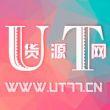 liu05186的主页
