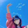 猪先生de夫人