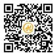 hx网络展览馆