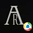 aoru45的主页