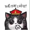 fuwuqi1234的主页