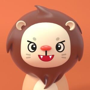 heqiangclub的主页