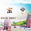 sunbingkang的主页