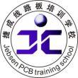 捷成教育培训