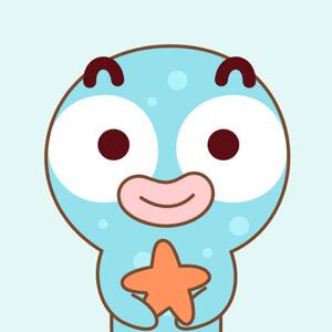 xiongxinbb_的主页