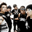 kpop_music的主页