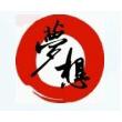 cuiyiqiao888