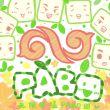 PABO团资源小队