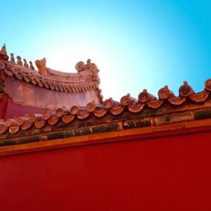aijunzhaoyi的主页