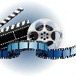 热门视频资源区