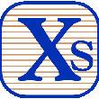 XS熙尚工作室的主页