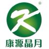 康源名医金桥网的主页