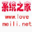 郑州技术专家
