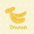 香蕉先生zz