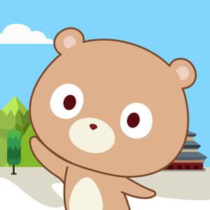 teddy321000