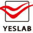 上海YesLab的头像