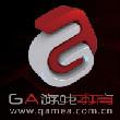 GA游戏教育01