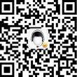 Q80850069