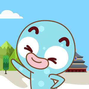 QQ泡沫乐园47