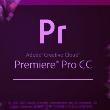 premiere吧管理