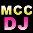Mccdj舞曲网的头像