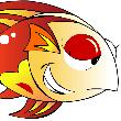 不HUI飞的鱼