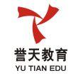 yutian433