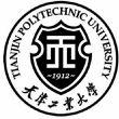 TJPU实验室