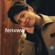 fenxww的主页