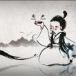 zhong6201063
