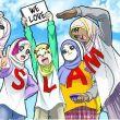 Slaman44