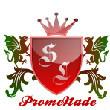 Promenade1号