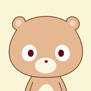 小浣熊BABY